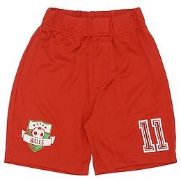 Pantaloni scurți fotbal copii - George
