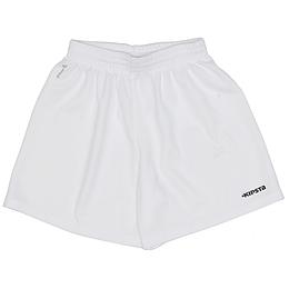 Pantaloni scurți fotbal copii - Kipsta