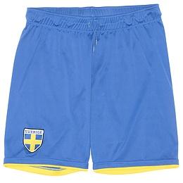 Pantaloni scurți fotbal copii - H&M