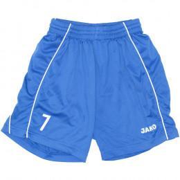 Pantaloni scurți fotbal copii - Jako