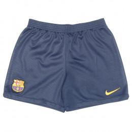 Pantaloni scurți fotbal copii - Nike