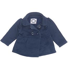 Paltonaș pentru copii - Early Days