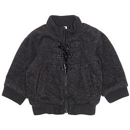 Paltonaș pentru copii - Adams