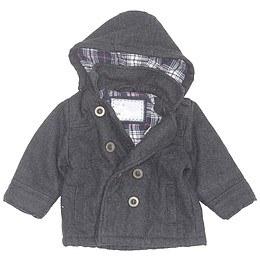 Paltonaș cu glugă pentru copii - Alte marci