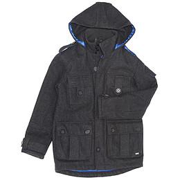 Paltonaș cu glugă pentru copii - Debenhams