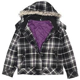 Paltonaș pentru copii - F&F