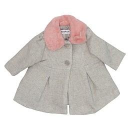 Paltonaș pentru copii - Babalunos
