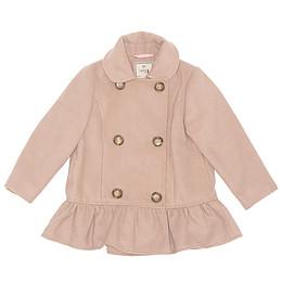Paltonaș pentru copii - Next