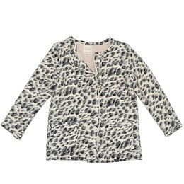 Paltonaș pentru copii - Zara