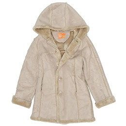 Paltonas din blana - Alte marci