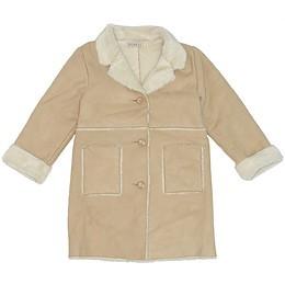 Paltonaș pentru copii - George