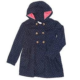 Paltonaș pentru copii - Nutmeg