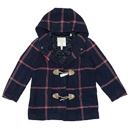 Paltonaș pentru copii - Joules