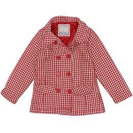 Paltonaș pentru copii - Hema