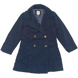 Paltonaș pentru copii - Alte marci