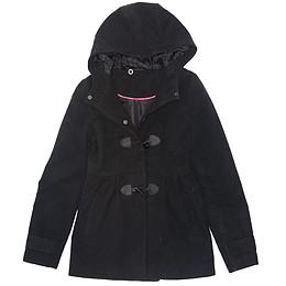 Paltonaș pentru copii - Tammy