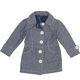 Paltonaș pentru copii - *Girls