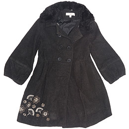Paltonaș pentru copii - Debenhams