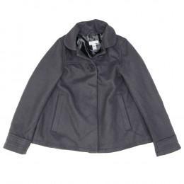 Paltonaș pentru copii - H&M