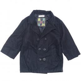Paltonaș pentru copii - Marks&Spencer