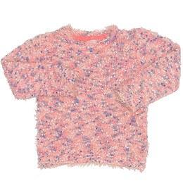 Pulover tricotat pentru copii - E-vie Angel