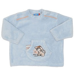 Pulover fleece - Topolino