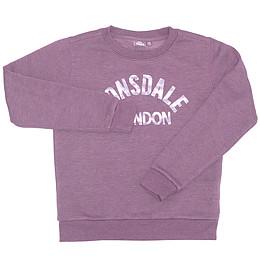 Pulover pentru copii - Lonsdale