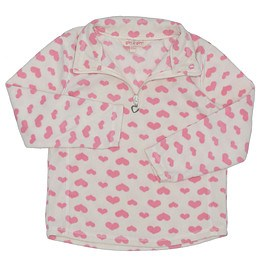 Pulover pentru copii - Girl2Girl