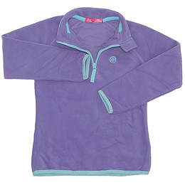 Pulover pentru copii - Crane