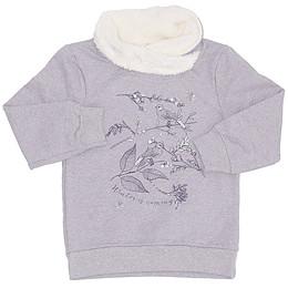 Pulover pentru copii - Topolino