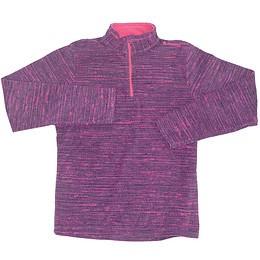Pulover fleece - Quechua
