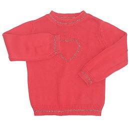 Pulover tricotat pentru copii - H&M