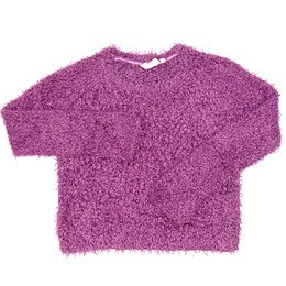 Pulover tricotat pentru copii - BHS