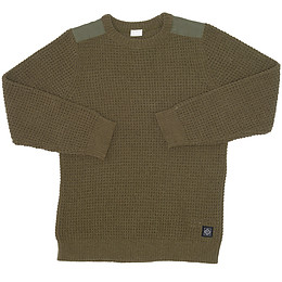 Pulover tricotat pentru copii - F&F