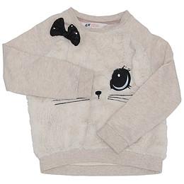 Pulover pentru copii - H&M