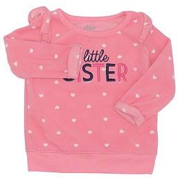 Pulover pentru copii - Carter's