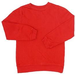 Pulover pentru copii - PEP&CO
