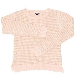 Pulover pentru copii - KIABI