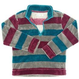 Pulover pentru copii - Marks&Spencer