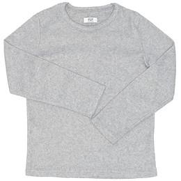 Pulover fleece - F&F