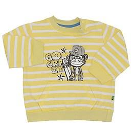 Pulover pentru copii - Ergee
