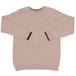Pulover tricotat pentru copii - River Island