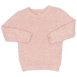 Pulover tricotat pentru copii - Young Dimension - YD