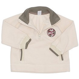 Pulover pentru copii - Alte marci