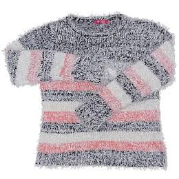 Pulover pentru copii - Young Dimension - YD