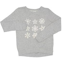Pulover cu imprimeu pentru copii - H&M