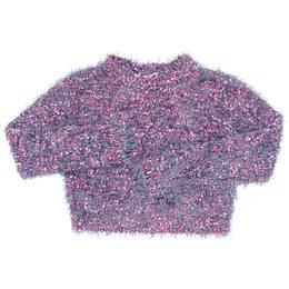 Pulover tricotat pentru copii - Miss Evie