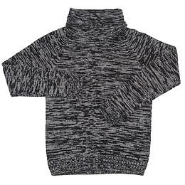 Pulover tricotat pentru copii - PEP&CO