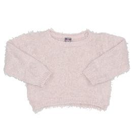 Pulover tricotat pentru copii - Kiki&Koko