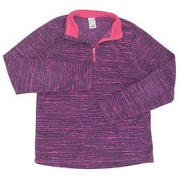 Pulover pentru copii - Quechua